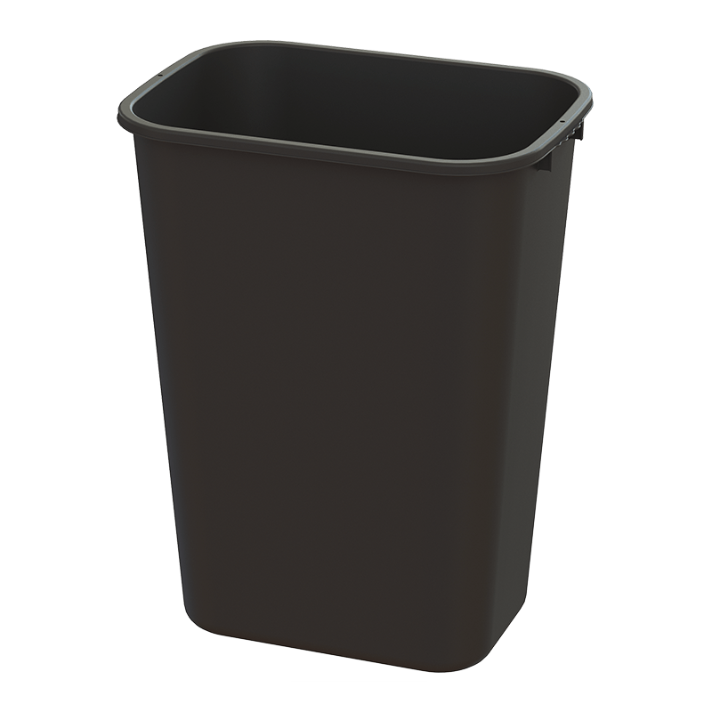Waste Containers  Nexstep Commercial Products