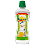 Adoçante Plus com Stevia - Lowçucar