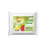 Adoçante Lowçucar Plus com Stevia (Refil 250g) – Lowçucar