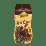 Achocolatado New Choco - Lowçucar