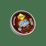 Bala Zero Açúcares Café – Lowçucar
