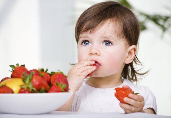 criancas-adorar-frutas-vegetais_1