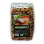 Granola Sem Glúten - NutriGold