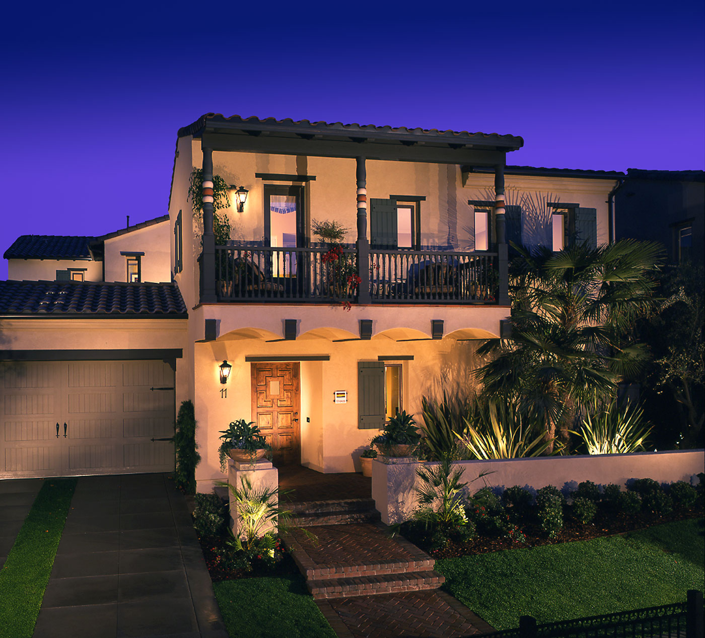 Orange County Short Sales  Shortsale Homes For Sale In