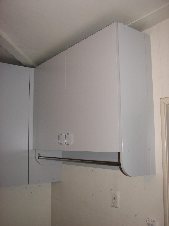 Gallery Oc Garage Cabinet Company