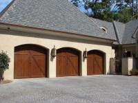 Replacing Garage Door Springs Prevents Further Garage Door ...