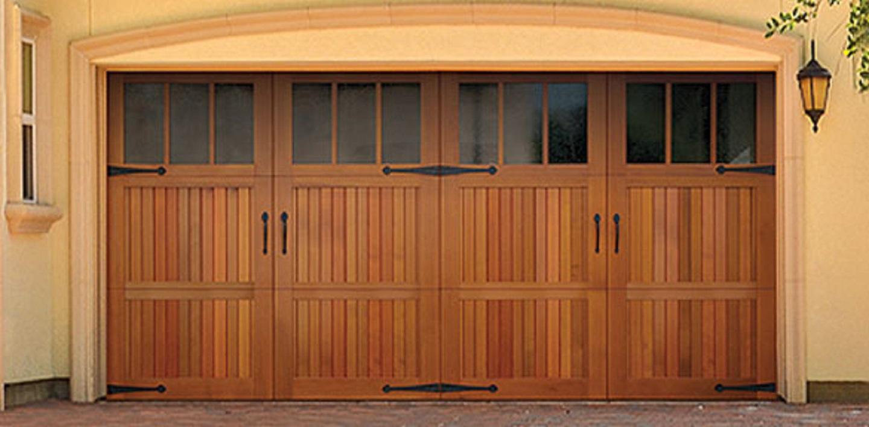 Garage Door Services in Laguna Woods Is it time to buy a new garage door