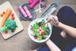 Вестник здорового образа жизни