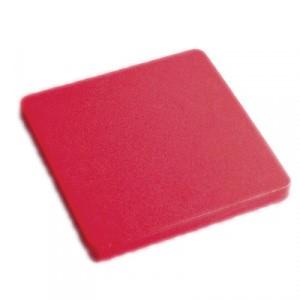 коврик для изготовления цветов  Запрещение обращения посуды и кухонных принадлежностей