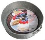 Форма для выпекания металлическая с антипригарным покрытием