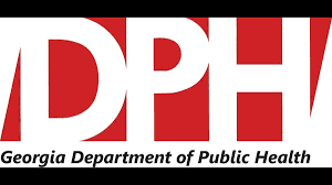 DPH announces more deaths from COVID-19 - On Common Ground News ...