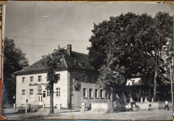kolobrzeg