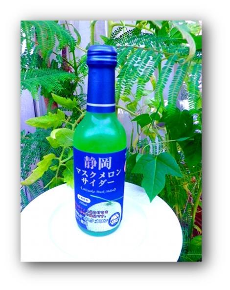 blog_import_5153659f60087
