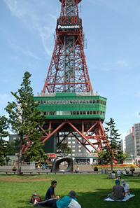 yasudakanmyoumu200