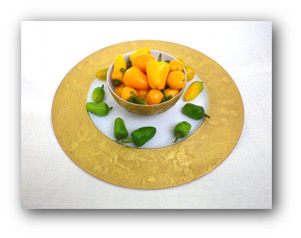 rosenthalmpapurika131225