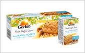 gerble_raisin-hazel