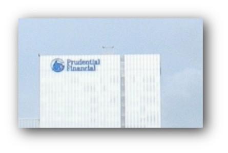 140609prudential-445x299