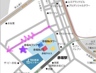 entujizaka-400x303