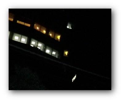 140921hotelbakasaka