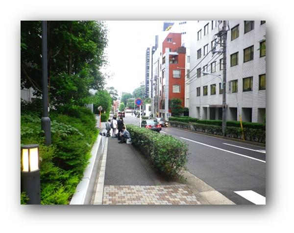 150616danjouzakakatorayabiru