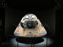 250px-Apollo_14_Command_Module_-Kitty_Hawk-