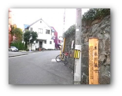 151212motogikawazaka