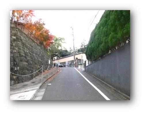 151212motohikawa