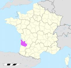 Francebordeaux