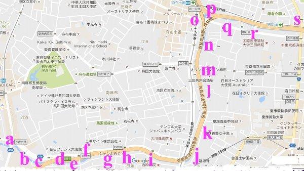 hurukawanikakaruhasi