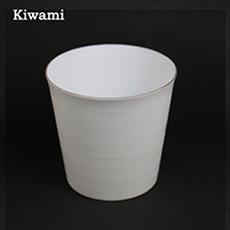 eggshellkiwami