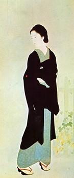 kaburagikiyokata