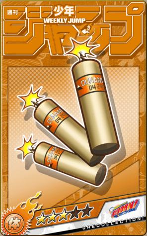 3_Dynamite