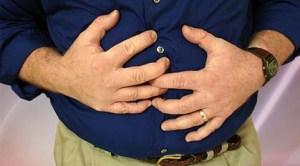 Показана ли экстренная операция в случае желчнокаменной болезни?