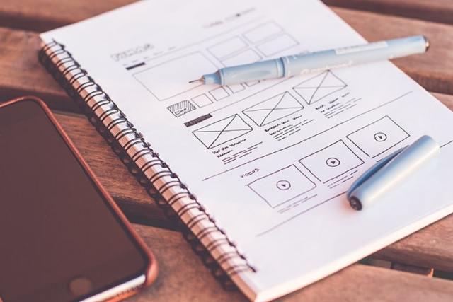 7 Simple Hacks to Create Compelling UI Design that Never Fails