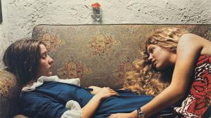 william-eggleston-at-the-national-portrait-gallery-1469704367