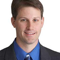 Photo of Grant Loel