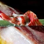 Cómo elegir el mejor jamón ibérico
