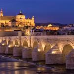 Recorremos la Córdoba Judía