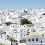 10 excursiones increíbles cerca de Cádiz