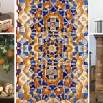 Diez propuestas para disfrutar de la cultura y el patrimonio andaluz desde casa