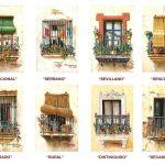 Una campaña digital llevará la imagen de Andalucía a los hogares nacionales durante el confinamiento