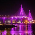 12 puentes impresionantes de Andalucía