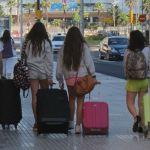 Bono turístico, 25% de descuento en los viajes por Andalucía a partir de tres noches de estancia