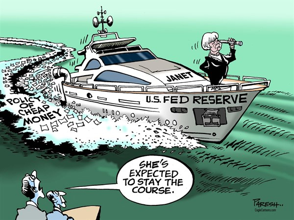 https://i0.wp.com/ochousingnews.com/wp-content/uploads/2015/03/Janet_Yellen_stay_course.jpg