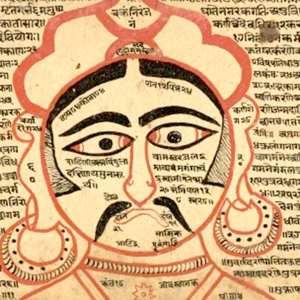 OCHS Online Sanskrit 3
