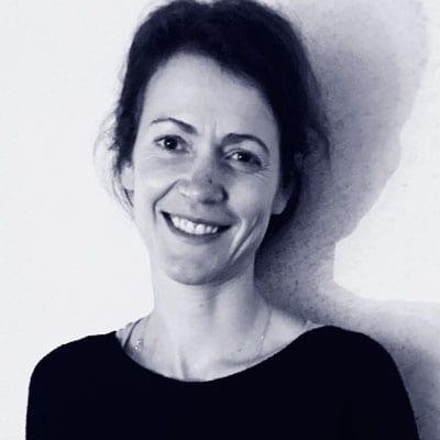 Dr Daria Ricchi