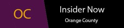 OC Insider Now