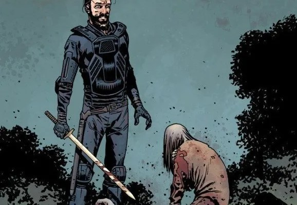the-walking-dead-134