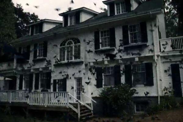 El Exorcista 2x03