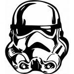 Logo del grupo Star Wars